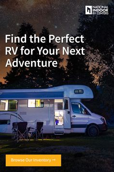 Put your mind at ease knowing the nation's best full-service RV Shop has your back. Sales, Service, Storage, Paint/Body, and Wash/Detail. We make your dreams come true. Find the best camping tent for your camping needs Camping Gear, Outdoor Camping, Pleasure Way, Travel Camper, Rv Trailers, Rv Campers, Shops, Rv Life, France