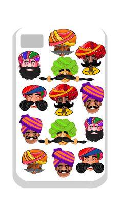 New children art design kids artwork Ideas Rajasthani Painting, Rajasthani Art, Painting For Kids, Art For Kids, Art Children, Children Painting, Quotes Children, Kid Art, Madhubani Art