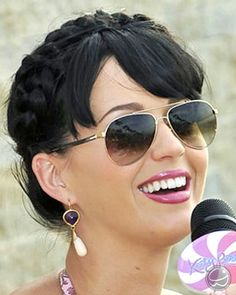 Katy Perry - Gucci