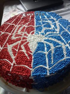 Umizoomi Tres Leches Cake