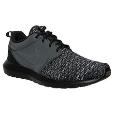 finest selection 49411 223e7 Men s Nike Roshe One Flyknit Premium Casual Shoes