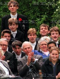 Her World, British Royals, Prince William, Princess Diana, Great Britain, Denmark, Couple Photos, Lady, Cambridge