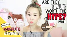 HYPED-UP KOREAN BEAUTY PRODUCTS 1: Are They Really Worth It? April Skin, Banila Co, Snail Products - https://www.fashionhowtip.com/post/hyped-up-korean-beauty-products-1-are-they-really-worth-it-april-skin-banila-co-snail-products/