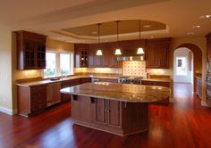 open concept kitchen living room designs   ... decorating ideas from logos vintage design ideas living dining room