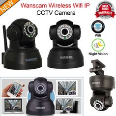 7 Best Stuff To Buy For Security Images Security Wifi Wireless