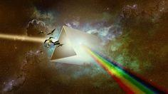 Pryzmat, Spektrum, Gwiazda
