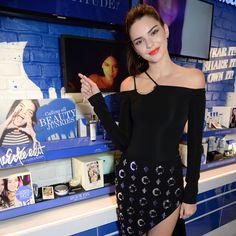 Queen Kendall