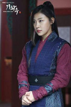 Ha Ji Won, Empress Ki 월드바카라로얄바카라◎▒▶SANTA77.COM◀▒◎ 윈스바카라세븐바카라