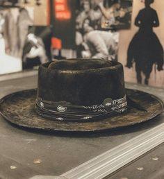 Blue Bar, Stevie Ray Vaughan, Rock Bottom, Rock N Roll, Cowboy Hats, Blues, Men's Accessories, Guitar, Rock Roll