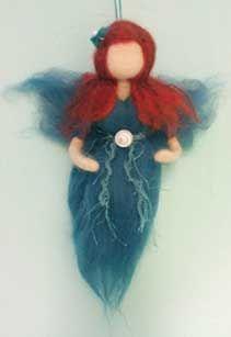 Magical-Fairy-Doll
