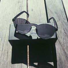 b2e4584efbee These brand new sunnies are already a shop favorite! Sunglasses Store