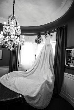 Planes de boda - La boda de Adriana y Manu