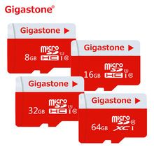 100% Original Gigastone Micro SD Card 64GB 32GB 16GB 8GB  Micro SD Class 10 Cartao de Memoria Carte SD Card TF Memory Card     Tag a friend who would love this!     FREE Shipping Worldwide     #ElectronicsStore     Buy one here---> http://www.alielectronicsstore.com/products/100-original-gigastone-micro-sd-card-64gb-32gb-16gb-8gb-micro-sd-class-10-cartao-de-memoria-carte-sd-card-tf-memory-card/