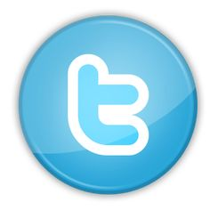 We know that different people like different forms of social media. Did you know that NAFCC was on Twitter? Follow us @Nafcc Staff.