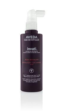 invati™ scalp revitalizer