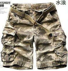 Pantalones Cortos para Hombre Urban Classics Light Deep Crotch Sweatshorts