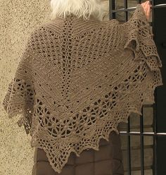Ravelry: mng's Rustic Rindill