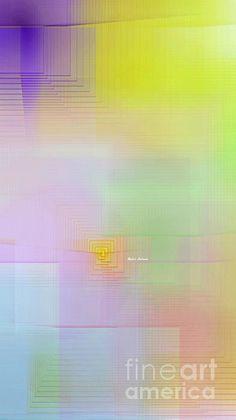 Shampoo powerpoint templates and backgrounds free multicolor rafael salazar artist website toneelgroepblik Image collections