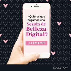 Mary Kay México, Imagenes Mary Kay, Mary Kay Makeup, Tips Belleza, Youtuber Tips, Blog, Natural, Frases, Texts