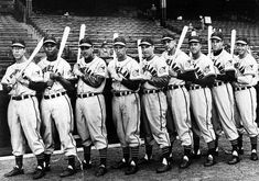 Cleveland World Series, Indians stats, World Series box scores, last time Indians won World Series, Cleveland Team, Cleveland Indians Baseball, Mlb Uniforms, Baseball Uniforms, Baseball Pictures, Sports Pictures, Detroit Sports, New York Yankees Baseball, Basketball Players