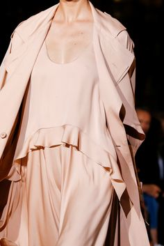 Stella McCartney Spring 2015 Ready-to-Wear - Collection - Gallery - Look - Style.com