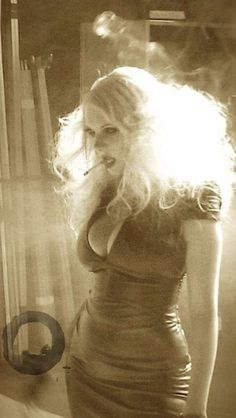 Your best source for In This Moment' sexy scream queen and hottest chick in Hard Rock, Maria Brink. Maria Brink, Butcher Babies, Dope Cartoon Art, Steam Girl, Women Of Rock, Kinds Of Music, Music Stuff, Music Things, Metal Bands