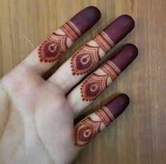 Dulhan Mehndi Designs, Palm Mehndi Design, Mehndi Designs Feet, Latest Bridal Mehndi Designs, Mehndi Designs Book, Simple Arabic Mehndi Designs, Legs Mehndi Design, Mehndi Designs For Girls, Mehndi Designs 2018