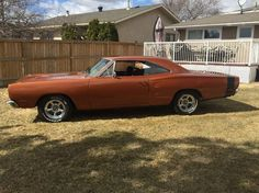 Uber Haul Logistics This is how we do it. #LGMSports transport it with http://LGMSports.com 1969 Dodge Coronet R/T
