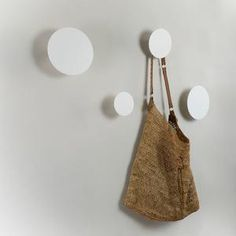 EMI is an iron hanger, that lives single or in a set, made of iron, black or white powder painted. Available in different diameter sizes. Wide Chest Of Drawers, Powder Paint, Sconces, Hanger, Wall Lights, Iron, Pure Products, Interior Design, Ceiling