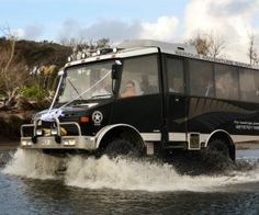 Hey team, this week we take a look at Nigel and Briar Dunn's amazing wagons. Their Toyota Hilux and Mercedes UNIMOG are real works of automotive art! Regardless of your marque allegiances you cant help but admire the time and engineering gone into the lux, and as for the UNIMOG, well, bigger is