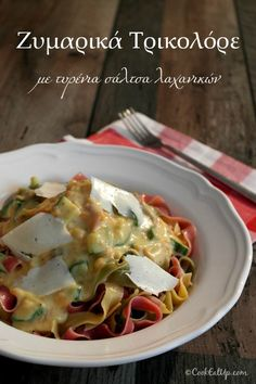 Pasta Recipes, Cooking Recipes, Love Eat, Tasty Dishes, Food And Drink, Vegetarian, Vegan, Chicken, Ethnic Recipes