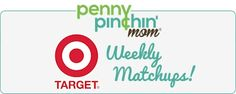 Target Weekly Ad Coupon & Deals Matchups for the Week Of 6/8 – 6/14