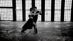 LARA FABIAN - Tango (HQ Sound, English Subs, HD)