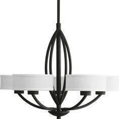Progress Lighting P4539-80 Calven Five Light Chandelier, ... https://www.amazon.com/dp/B004K5CR4I/ref=cm_sw_r_pi_dp_x_EzUCyb38PYFVF