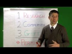 |New Video for Real Estate Agents| Need to know what Permission Marketing means for Real Estate Agents?