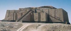 Mesopotamia – Sumer 1 « Cradle of Civilization