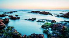 https://flic.kr/p/Lf3tNX | Atlantic and Portugal Seascape  -  n7977 | www.instagram.com/vitorjkphotography/ -00- vitorjkworld.blogspot.pt/ - twitter.com/VitorJunqueira www.facebook.com/VitorjkPhotography/photos/a.176407379193... -