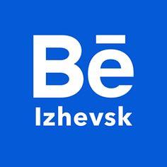 Check out my team on @Behance: http://www.behance.net/izhevsk