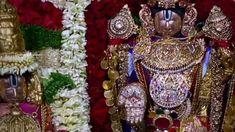 Krishna Bhajan, Lord Balaji, Bling, Videos, Jewel