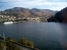 Pinhão, #Douro #Portugal Douro Portugal, Douro Valley, Five Star Hotel, In The Heart, River, Luxury, Outdoor, Vintage, Outdoors