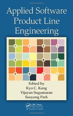 93 best engineering books worth reading images on pinterest applied software product line engineering fandeluxe Image collections