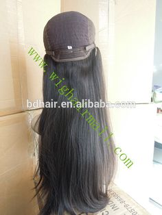Wholesale natural virgin human hair jewish wig kosher wig can be ponytail,$ 410.00 WigHand Tied WigHuman Hair.Source from Yiwu Bendu Hair Products Co., Ltd. on Alibaba.com.
