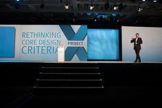 #emc, Jeremy Burton at #oow 2012 by Oracle_Photos_Screenshots, via Flickr