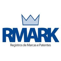 RMARK Registro de Marcas e Patentes by M8Z #design #marketing #criacaodemarca #logomarca #marca #advertising #mark