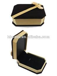 Image result for handmade paper jewelry box