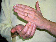 Ťukání – tapping: revoluční metoda, která vás zbaví strachu, stresu i bolesti