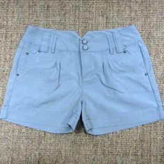 Shorts socia