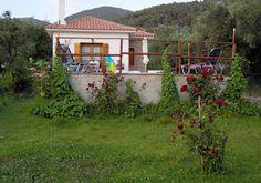 Skopelos villas Skopelos Holidays Skopelos Agravlis villa with pool Greek Islands, Villas, Holidays, Explore, House Styles, Greek Isles, Holidays Events, Mansions, Holiday
