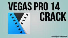 MAGIX Vegas Pro 14.0.0 Crack & Serial Number - https://patchfree.com/magix-vegas-pro-14-crack/