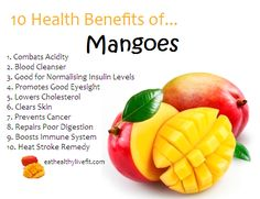 Think about this! More mangoes recipes click here!